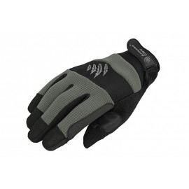 Tactical Gloves Accuracy...